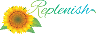 Replenish_logo