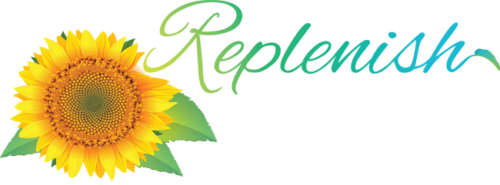 Replenish_logo-650x241